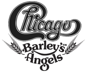 January & February Events with Barley's Angels Chicago!