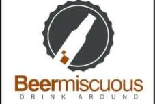 Beermiscuous_logo_low_quality