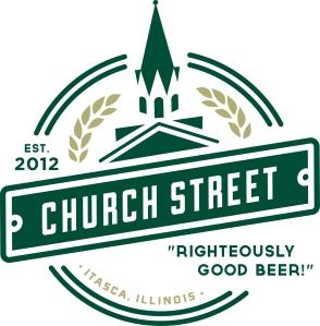 church-street-brewing-co-logo